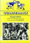 Quarterback - George Sullivan, Don Madden