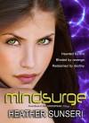 Mindsurge - Heather Sunseri