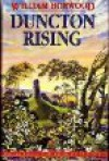 Duncton Rising (Book of Silence) - William Horwood