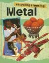 Metal - Ruth Thomson, Neil Thomson