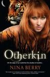 Otherkin - Nina Berry
