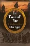 In Time of War -- Volume Five in the Pastmaster Series - Allen Appel
