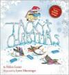 Tacky's Christmas - Helen Lester, Lynn M. Munsinger, Michael Moss