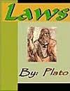 The Laws of Plato - Plato