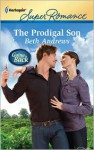 The Prodigal Son - Beth Andrews