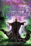The Merlin Conspiracy (Magids) - Diana Wynne Jones