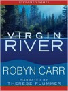 Virgin River - Robyn Carr, Therese Plummer