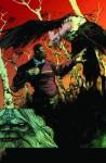 Proof, Vol. 3: Thunderbirds Are Go! - Alex Grecian, Riley Rossmo