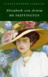 Mr Skeffington - Elizabeth von Arnim