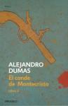 El Conde de Montecristo - Libro 2 - Alexandre Dumas