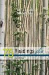 75 Readings Plus - Buscemi Santi, Charlotte Smith, Buscemi Santi