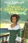 Sarah Camberwell Tring - Janet Edmonds