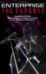 The Expanse - J.M. Dillard, Rick Berman, Brannon Braga