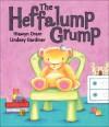 The Heffalump Grump - Hiawyn Oram, Lindsey Gardiner