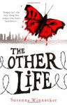 The Other Life - Susanne Winnacker