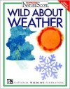 Wild About Weather - National Wildlife Federation