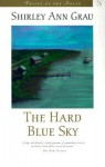 The Hard Blue Sky - Shirley Ann Grau