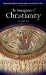 The Emergence of Christianity - Cynthia White, Greenwood Publishing Group