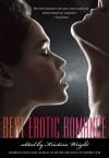 Best Erotic Romance - Kristina Wright