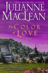The Color of Love - Julianne MacLean