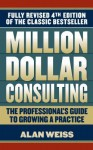 Million Dollar Consulting - Alan Weiss