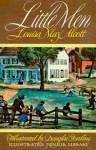 Little Men: Life at Plumfield with Jo's Boys - Louisa May Alcott