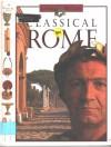 Classical Rome - John D. Clare
