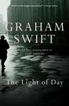 The Light of Day: A Novel - Graham Swift