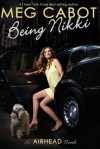 Being Nikki - Meg Cabot