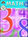 Math Reproducibles - Grade 6 - Vicky Shiotsu