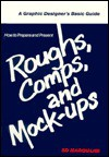 How to Prepare Roughs, Comps & Mockups - Ed Marquand