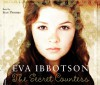 The Secret Countess. Eva Ibbotson - Eva Ibbotson, Sian Thomas