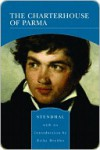 The Charterhouse of Parma (Barnes & Noble Library of Essential Reading) - Stendhal, Erika Dreifus