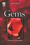 Gems - Michael O'Donoghue