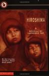 Hiroshima: A Novella - Laurence Yep