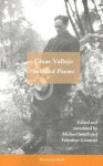 Selected Poems - César Vallejo, Michael Smith, Valentino Giannuzzi