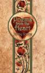 Poems from the Heart - Jenny M. Jones