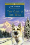 The Call of the Wild - Jack London, Martin Gascoigne