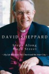 Steps Along Hope Street - David Sheppard