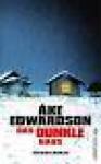 Das dunkle Haus - Åke Edwardson