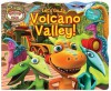 Dinosaur Train Lift-the-Flap Let's Go to Volcano Valley! - Reader's Digest Association, Sue DiCicco