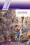 Foreign Affections: Essays on Edmund Burke - Seamus Deane