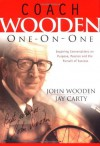 Coach Wooden One-on-One - John Wooden, Jay Carty