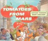 Tomatoes from Mars - Arthur Yorinks, Mort Drucker