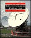 Telecommunications Engineering - J. Dunlop, D.G. Smith