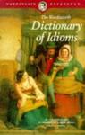 Dictionary of Idioms - C.M. Schwarz, E.M. Kirkpatrick