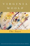 The Years (Annotated) - Virginia Woolf, Mark Hussey