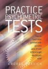 Practice Psychometric Tests - Andrea Shavick