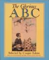 The Glorious ABC - Cooper Edens
