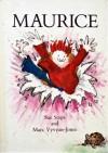 Maurice - Sue Stops, Marc Vyvyan-Jones